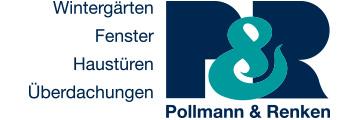 gebaeudereinigung-schroeder-pollmann-renken